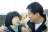 ′봉블리′의 유혹! 안재홍♥이민지 우산속 운명적만남
