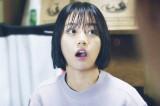혜리♥박보검 몰아가는 아이들, 책임져!