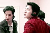 1단계 미션, 수갑을 풀어라! 김지석-하석진의 엉덩이 수색전!