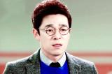 이승준, 김리나에게 울컥 사랑 고백
