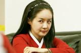 [BSI 삐짐수사대] 김가연♥임요환 특별 출연