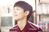 혜리에게 ′앵기는′ 박보검, 애정표현도 부전자전