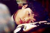 혜리♥류준열 한밤, 한 침대 속, 꿈같은 데이트신청