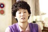 김선영의 ′새 아들′은 박보검? 최무성과 이루어지나요?