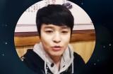 tvN 대학토론배틀6의 MC는?