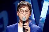 악동클럽 출신 ′삐래 소년′, 쿠세스타 도전!