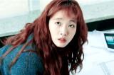 [로맨스릴러] 박해진, 김고은을 향한 소름 돋는 경고 ′그러게 조심했어야지′
