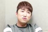 장동민, 서울 한복판 옥상에 갇혔다?