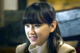 류혜영, 삐진 고경표에 볼뽀뽀 '쪽' 애교♥