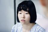 안재홍♥이민지 두근두근 세상에 하나뿐인 '러브레터'