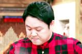[32회 예고] ′김구라′의 수난시대!