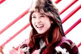 '몽골처녀' 리아가 추는 안영미의 가슴춤
