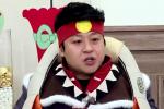 성영(광대)의 커비 vs 허준(촌장)의 디디디 대왕