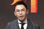 39금 토크쇼 <어쩌다 어른> 신년특집 특강 쇼, 설민석 2탄!