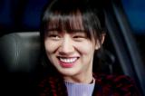 박보검, 혜리마음 녹인 ′금거북이′ 프러포즈♥