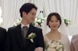 고경표♥류혜영 결혼식, 골목친구 5인방 찰칵! (feat. 팬더혜리)