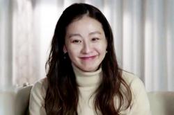 안재홍, 쌍문동 슈퍼스타 '집밥 봉선생' 되다!