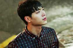 박해진-김고은, 하룻밤을 함께 보내다!