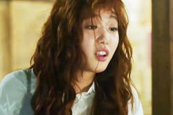 만취한 김고은, 드디어 폭발하다?!