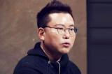 39금 토크쇼 <어쩌다 어른> 김대식 특강 티저