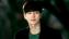 ′보고 싶었어, 많이′ 박해진-김고은 눈물의 화해!