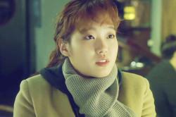 한 여자 설(김고은)만을 위한 인호(서강준)의 연주!