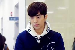"""은택(남주혁)&보라(박민지), """"설아, 남친이랑 여행 갈 때 꼭 챙겨야 될 거 잘 챙겼지?"""""""