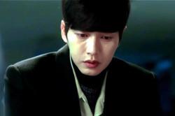 [예고] 박해진-김고은, 해피엔딩 vs 새드엔딩