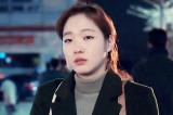 유정(박해진)과 설(김고은)의 결말은? 그들의 마지막 순간!