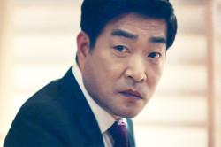 (소오름) 손현주의 소이론!