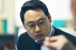 결말 2탄) 장기미제전담팀 스토리 요약