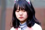[몰카작전] 제작진 VS 홍진호! 시은, 서연 눈물 펑펑!