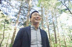 [엔딩] 이성민 ′지금 난 어느 때보다 행복하다!′