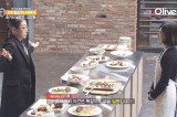 [100일간의 이야기 10회] 김정현 도전자를 변화시켰던 김소희 심사위원의 한마디