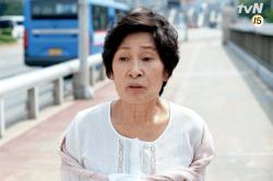 간암 말기 고두심& 치매 김혜자, 두 여자의 가혹한 운명!