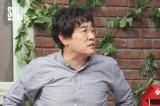 [츤데레감독] '버럭' 이경규 감독, 알고보니 따뜻한 남자?!