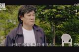 [복수혈전2] 이경규 '액숀' 부활!