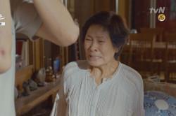 [15화 예고] 김혜자 혼자 둘 수 없다는 이광수의 절규