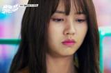 김소현을 바람 맞힌 옥택연, 상처받은 김소현