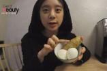 (선공개) 혜림의 수분 가득 다이어트 식단