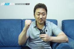 최종화를 맞아 울컥?! '38 사기동대' 배우들의 마지막 인터뷰!