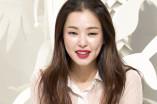 [선공개] 걸그룹도 참여! 돌아온 블라인드테스트