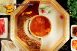 [훠궈 입문자 주목] 한국인 입맛에 딱 맞는 훠궈 맛집!