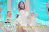 [채널 효연]2화 효쌤의 Lion Heart 포인트 안무 강좌