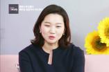 [선공개] 예비맘 장윤주의 프라이빗 토크