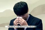 """[선공개] 최현석의 눈물! """"이보다 더 감동적인 순간은 없다"""" (?)"""