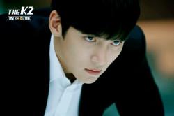 (예고) 송윤아, 지창욱에 본격적으로 사냥 지시!