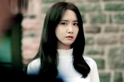 (예고) [전세역전?!] 임윤아, 송윤아에게 전쟁 선포!
