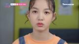 리아를 향한 아서의 진심은?! [조아서 구독중2] - 5화 하이라이트