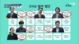 2020 쿨까당 법안 세일즈 Ⅱ ▷ 법안 국회로 가~즈아!!